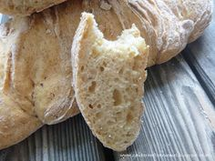 Zauberhafte Krümel: [Rezepte]: Zwirbelbrot (glutenfrei)  http://zauberhaftekruemel.blogspot.co.at/2015/06/rezepte-zwirbelbrot.html