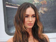 Megan Fox (29) ist nach elf Jahren Ehe wieder Single. Sie und ihr Ex Brian Austin Green (42) gehen i... - Featureflash Photo Agency / Shutterstock.com