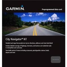 Garmin City Navigator 2015 Germany/Austria/Switzerland/Liechtenstein/Northern Italy/Eastern France Map microSD Card Everything you need to travel the Germanic Detailed Map Of Italy, Fitness Tracker, Dakota, South American Countries, Italy Map, City Maps, Gps Navigation, Northern Italy, Venezuela