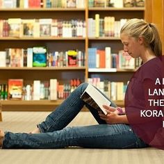 Spend a day relaxing & reading! Here are the things you can do at Landmark, The Forum Koramangala Mall bit.ly/2mLvJoF
