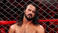 Beautiful Smile, Beautiful People, Scottish Warrior, Bare Knuckle, Wrestling Superstars, Aesthetic Photography Nature, Drew Mcintyre, Wwe Champions, Many Men