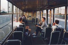 Travel days. Youth With A Mission | YWAM Orlando | www.ywamorlando.com