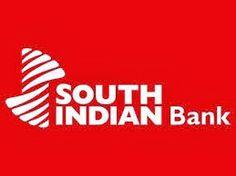 South India Bank Recruitment 2014 – Probationary Clerks Vacancies