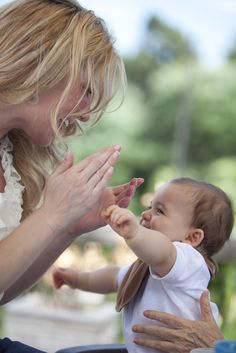 The 46 Best Mommy And Baby Photo Ideas Images On Pinterest