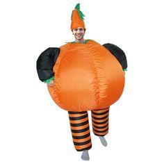 Giant Christmas Turquie adultes Déguisements fêtes Homme Femme Fun Costume