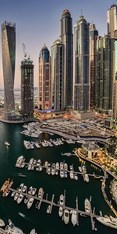 10 best dubai images dubai holidays middle east burj khalifa rh pinterest com