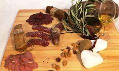 Το Κερκυραϊκό Νούμπουλο Φουμικάδο, είναι άριστης ποιότητας προϊόν και φτιάχνεται σύμφωνα με την μυστική συνταγή της οικογένειας Λαβράνου. Χοιρινό κρέα... Pasta, Kitchen, Cooking, Kitchens, Noodles, Cuisine, Cucina, Pasta Dishes, Kitchen Floor