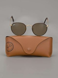 The Quality Of Rayban Famous For All Over The World People For Its Unique Design #summer