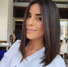 2016 2017 hair trends - Google Search