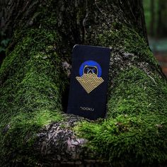 The largest European predator can be found in Bieszczady Mountains (Eastern Europe) Maintains the mountains as a wild and safe place. The same as with your device.Get your own beautiful booku case with 10% discount Link in bio