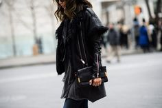new-york-fashion-week-fall-winter-2015-street-style-2-02