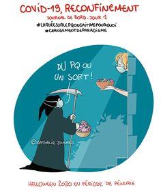 Monsieur Madame, Illustrations, Halloween, Ecards, Lol, Memes, Movie Posters, Drawings, Humor