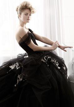 Hermiones Kleid Kap 201