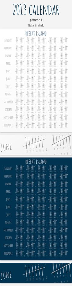 23 best 2013 Calendar images on Pinterest Faces, Graphic art and