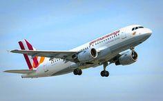 Copiloto De Germanwings Buscó En Computadora Sobre El Suicidio Días Antes De La Tragedia