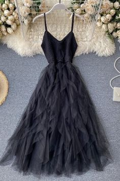 Cute Dress Outfits, Prom Outfits, Stylish Dresses, Pretty Outfits, Homecoming Dresses, Pretty Dresses, Stylish Outfits, Beautiful Dresses, Formal Dresses