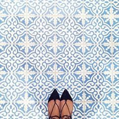 I Have This Thing With Floors @ihavethisthingwithfloors Regram @lapetiten...Instagram photo | Websta (Webstagram)