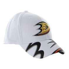 e3b9a836d1d2e Reebok NHL Team Draft Cap - Mens. Anaheim DucksFan ...