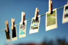 """A sexta edição do Concurso Fotográfico Universitário, promovido pela revista Fotografe Melhor e a Canon, tem inscrições abertas. A competição, que tem o tema """"Meu olhar sobre o Brasil"""" é aberta à participação de estudantes de graduação ou pós-graduação."""