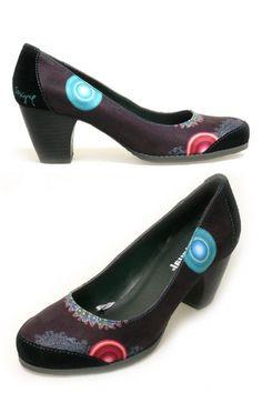 Meilleures Enfant Tableau Shoes Shoe Images 31 Et Desigual Du RqfRw
