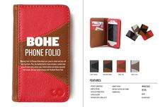 catalogue Catalog, Wallet, Phone, Design, Telephone, Brochures, Purses, Mobile Phones