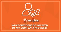 What If Questions, This Or That Questions, Marketing Data, Buyers Guide, Organizations, Check, Blog, Organizing Clutter, Blogging
