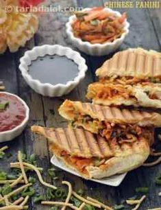 15 best chinese panni images recipes panini recipes food pinterest