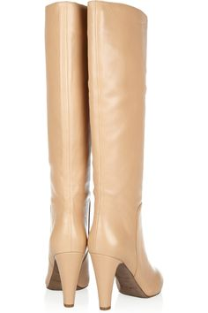 Great neutral boots!