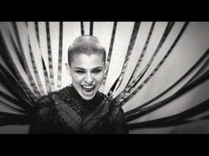 Kovacs - My Love (Official Video) - YouTube