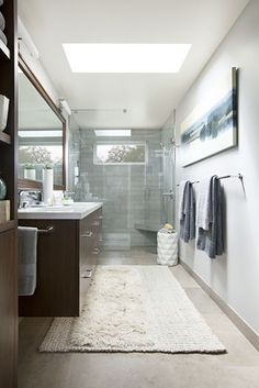 Corte Madera Bath
