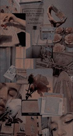 Wallpaper Chat Whatsapp Pastel & Wallpaper Chat Whatsapp - Nancy E. Dark Wallpaper Iphone, Phone Wallpaper Images, Iphone Wallpaper Tumblr Aesthetic, Cute Patterns Wallpaper, Iphone Background Wallpaper, Retro Wallpaper, Aesthetic Pastel Wallpaper, Black Wallpaper, Aesthetic Backgrounds