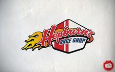 Hepburn's Race Shop Cavaliers Logo, Team Logo, Logos, Sports, Shopping, Hs Sports, Logo, Sport