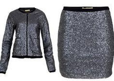 Quitanda Fashion: TUDO SE COPIA? O EFEITO TRICKLE-DOWN