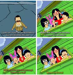 Bob's Burgers, television, cartoons, comedy The Simpsons Guy, Bobs Burgers Memes, American Burgers, The Carrie Diaries, Are You Not Entertained, Funny Memes, Hilarious, How I Met Your Mother, Tv Show Quotes