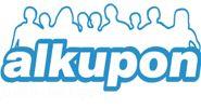 Alkupon - Csatlakozz az Alkuponhoz, vásárolj 50-90% kedvezménnyel!