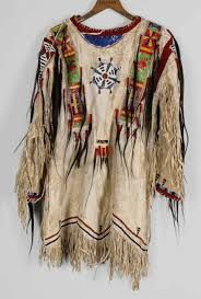 native american indian shirts - Google Search