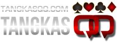 tangkasqq Now Games, Online Poker, Online Games, Card Games, Link, Website, Cards, Maps, Playing Cards