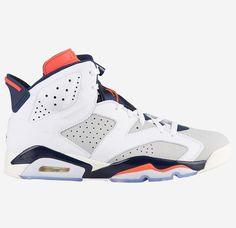 "reputable site 96d9e 6b3df Online Sneaker Boutique on Instagram  ""Cop or Drop   Tinker6s available now  in all sizes for preorder. www.SOLESERIOUSS.com"""