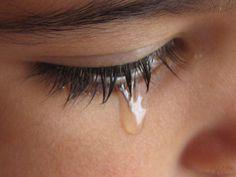 Perché gli uomini non prestano attenzione alle emozioni delle donne?