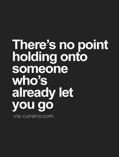 New quotes friendship letting go feelings 64 ideas - - Hurt Quotes, New Quotes, Great Quotes, Words Quotes, Quotes To Live By, Motivational Quotes, Funny Quotes, Inspirational Quotes, Sayings