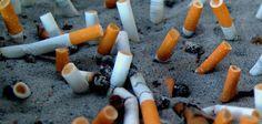 Panevėžyje bus draudžiama rūkyti autobusų stotelėse ir Laisvės aikštėje