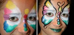 pintacaras_para_carnaval_ideas_para_maquillar_a_los_ninos_mariposa