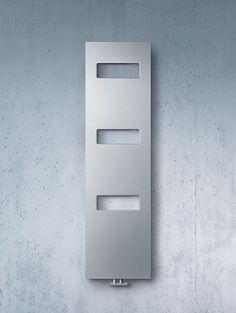 radiateur simple et épuré... bref efficace