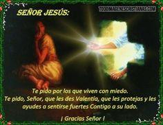 Imágenes cristianas con frases y oraciones - Imágenes Cristianas Gratis