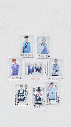 ⋆➹་ wallpaper by [ twt ] ♡彡à Foto Bts, Namjoon, Taehyung, Seokjin, K Pop, Bts Bangtan Boy, Jimin, Bts Polaroid, Polaroids