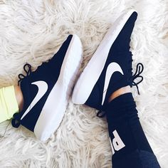 Super Cheap! Sports Nike shoes outlet, #Nike #shoes only $21!! Press picture link get it immediately! not long time for cheapest