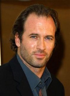 scott - scott-patterson Photo
