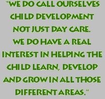 quotes about caring for children 2013 Toddler Art, Care Quotes, Inspirational Thoughts, Child Development, Kids Learning, Preschool, About Me Blog, Parenting, Classroom