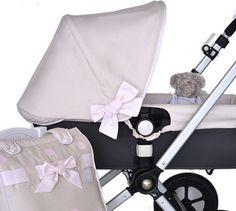 Bugaboo personalizado Sueños de Cigüeña. Pram Stroller, Baby Strollers, Bugaboo Donkey, Prams And Pushchairs, Baby Gadgets, Baby Prams, Twin Girls, Baby Carriage, Baby Bumps