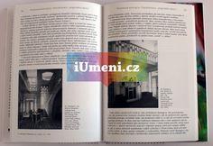 Umění po roce 1900. Modernismus – antimodernismus – postmodernismus - Hledat Googlem Cover, Books, Libros, Book, Book Illustrations, Libri